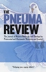 The Pneuma Review